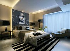 卧室装修有哪些风水禁忌 卧室装修注意事项