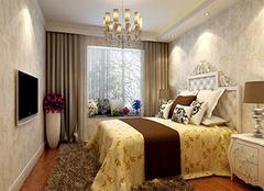 60平两室一厅装修多少钱 小户型60平米装修技巧