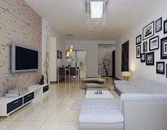 130平米装修费用清单  130平米房子装修需要多少钱?