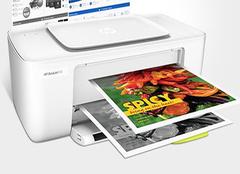 2018学生用打印机如何购买? 惠普、佳能和联想哪个好