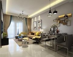 房屋装修包含哪些费用 2018哪些装修风格可供选择