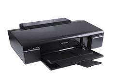 爱普生打印机怎么样?质量好不好?价格贵不贵