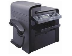 佳能lbp830打印机好吗 佳能lbp830打印机性能如何