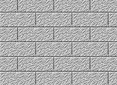 贴外墙瓷砖多少钱一平方 2018外墙瓷砖效果图