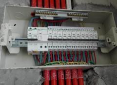 家装强电和弱电的区别 强电弱电是怎么区分的呢