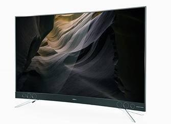 国产液晶电视哪个牌子好 这3款销量靠前