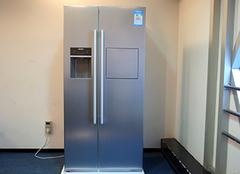 冰箱什么牌子的好 海尔、西门子、美的你更中意哪一款?