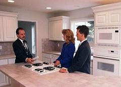 新房验收的经验和常识 新房收尾验收工作有哪些