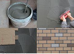 泥瓦工程施工要点 做好泥瓦工程并不难