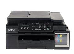 打印机分类及特点 惠普、佳能、理光哪个品牌好