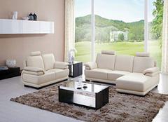 沙发品牌哪个好 常见的四款推荐给大家