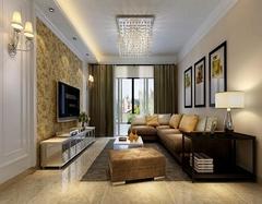 100平米房子装修多少钱 不同的装修公司报价不同