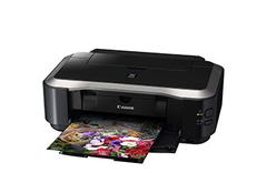 佳能和惠普打印机哪个好 家用打印机哪个牌子好