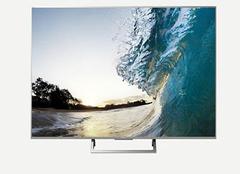 70寸电视哪个好  夏普、索尼多方面对比
