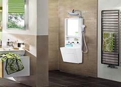 2018卫生间瓷砖选择注意要点  如何选择卫生间瓷砖