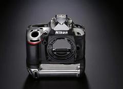 2018尼康相机选哪个  尼康相机型号推荐