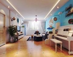 120房子装修下来多少钱 装修120平米房子的预算详情