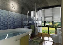 家用卫浴洁具怎么买 卫浴洁具选购技巧