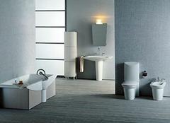 什么是整体卫浴 全友、惠达、中宇整体卫浴哪个品牌好