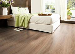 圣象地板和大自然地板哪个好 复合地板如何选购