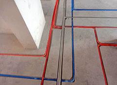验收水电时应注意哪些 新房水电验收注意事项