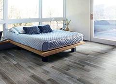 石塑地板家里用好吗 石塑地板的优缺点有哪些