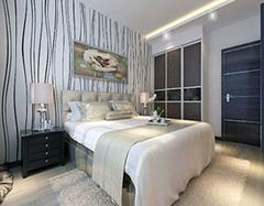 卧室什么颜色风水好 颜色用对夜夜安睡