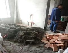 家装泥工多少钱一平方 各地铺贴瓷砖多少钱一平方