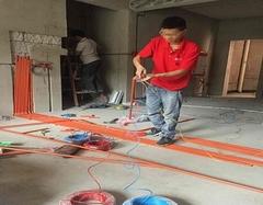 2018水电改造装修多少钱一平米 新房水电安装报价清单