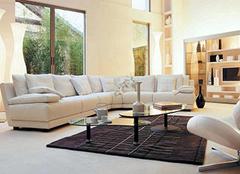 2018怎么选择合适的客厅沙发?挑选沙发的技巧攻略
