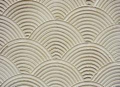 装修墙面用什么材料好 环保墙面装修材料有哪些