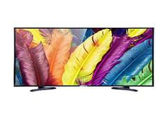 海信电视55寸多少钱 海信55寸性价比高的电视机