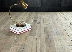 木地板有哪些品牌 常见的五种了解一下