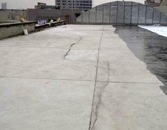 2018防水验收标准有哪些 屋面防水怎么验收
