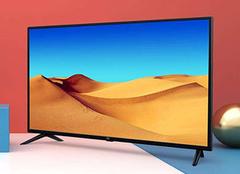 小米智能電視品質怎么樣 小米智能電視報價