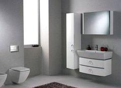 惠达卫浴与箭牌哪个好 卫浴选择有哪些策略