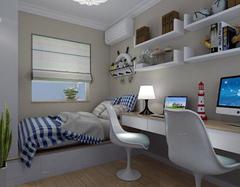 小卧室榻榻米装修有哪些讲究 小卧室榻榻米装修技巧
