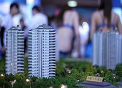 中国房价高?这九个城市才3000多一平,你会买吗?