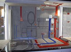 家装水电改造注意事项 水电改造不被坑