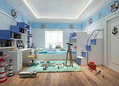 室内装修如何色彩搭配 家装色彩搭配技巧有哪些