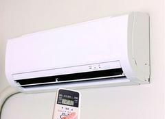 变频与定频空调有什么区别 变频和定频空调有哪些优缺点