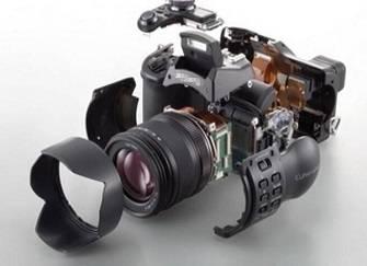 2018数码相机哪个品牌好?爱国者、明基和奥美佳数码相机推荐