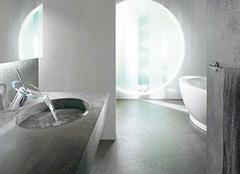 国内一线卫浴品牌哪家强 九牧、箭牌、恒洁、惠达哪个好