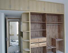 2018装修木工工资多少  装修木工注意事项