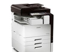 家用复印机哪个品牌好 三星、夏普和富士施乐品牌推荐