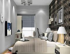 卧室家具风水摆放技巧 财源滚进好风水