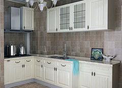 厨房翻新改造要多少钱 厨房改造四大注意事项