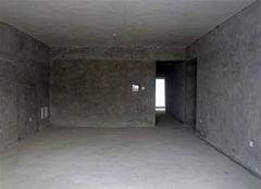 验收房子应该注意什么 新房收房时验收注意事项大全