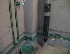 小户型水电改造多少钱一平 2018水电改造材料报价表