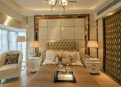 120平三室两厅装修多少钱 120平三室两厅两卫装修风格设计